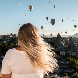 Should Cappadocia be on your Bucket List?