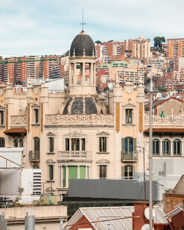 3 Things you MUST do BEFORE VisitingBarcelona.
