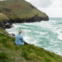 Six Beautiful Spots on Cornwall's North Coast